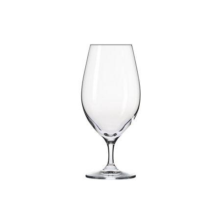 Ølglass Professional Simple 30 cl - 6 stk