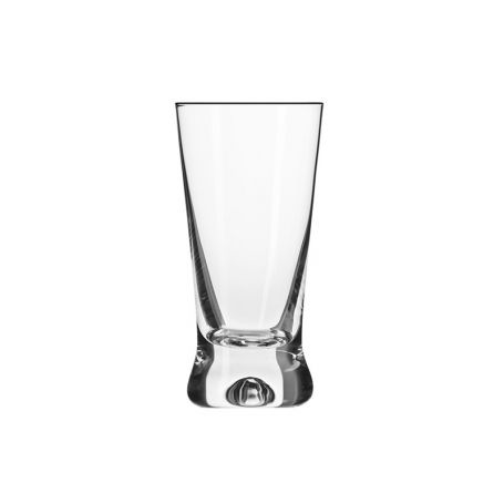 Drammeglass Basic Glass 5 cl - 6 stk