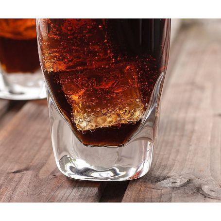 Long Drink Cuba Libre 33 cl - 4 stk
