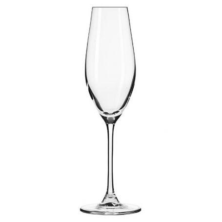 Champagne Sensei Passion 21 cl - 6 stk