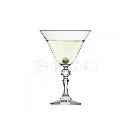 Martiniglass Prestige Krista 17 cl - 6 stk