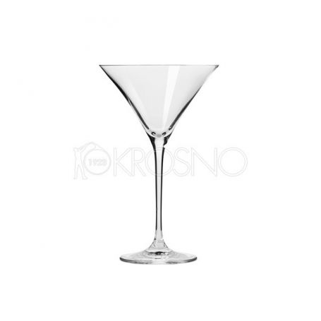 Martiniglass Sensei Elegance 17 cl - 6 stk