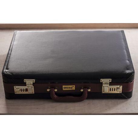 Kinghoff KH-3508 - bestikksett til 12 personer, 72 deler