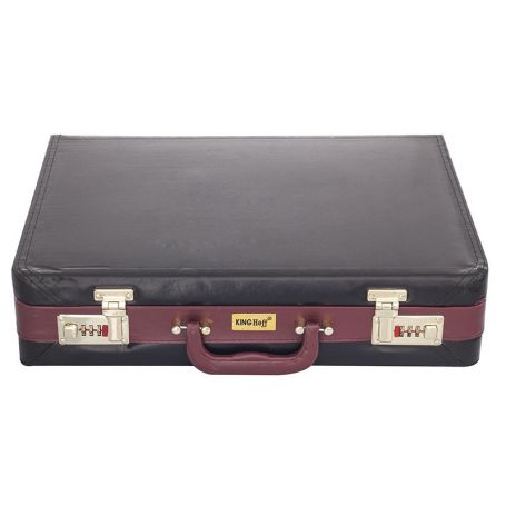 Kinghoff KH-3561 - bestikksett til 12 personer, 72 deler