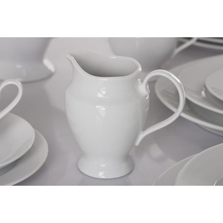 Astra - kaffeservise til 12 personer, 39 deler