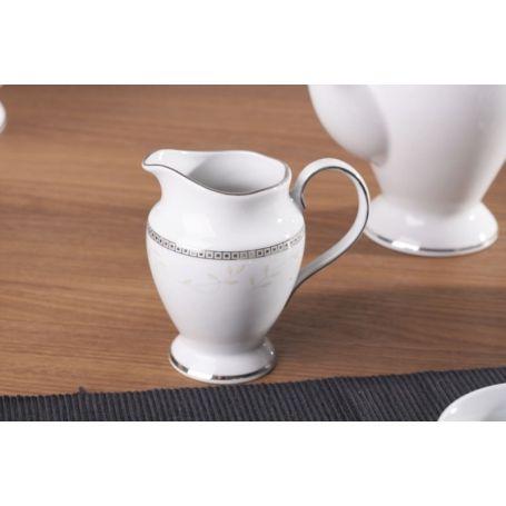 Astra Drøm - kaffeservise til 12 personer, 39 deler