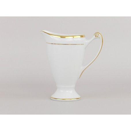 Empire - kaffeservise til 12 personer, 40 deler