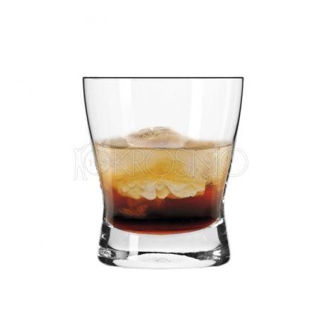 Verdens drinker - sett til 4 personer, 42 deler