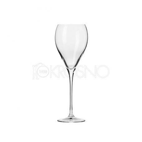 Rødvin Prestige Krista 15 cl - 6 stk