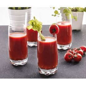 Long Drink Bloody Mary 33 cl - 4 stk