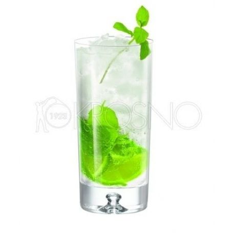 Long Drink Mojito 30 cl - 4 stk