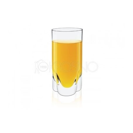 Long Drink Prestige Virgo 30 cl - 6 stk