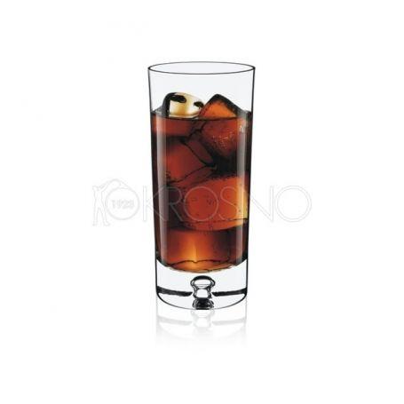 Long Drink Saga 30 cl - 6 stk
