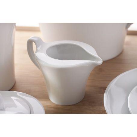Venus - middag- og kaffeservise til 12 personer, 81 deler