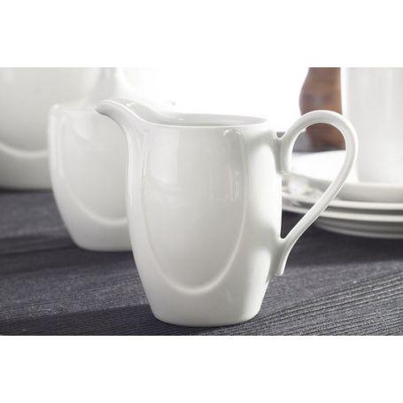 Vega - middag- kaffeservise til 12 personer, 83 deler