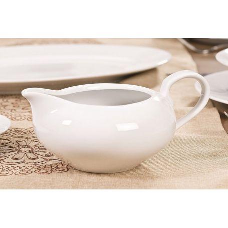 Yvonne - middag -og kaffeservise til 12 personer, 82 deler