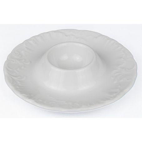 Rococo - eggholder 12 cm