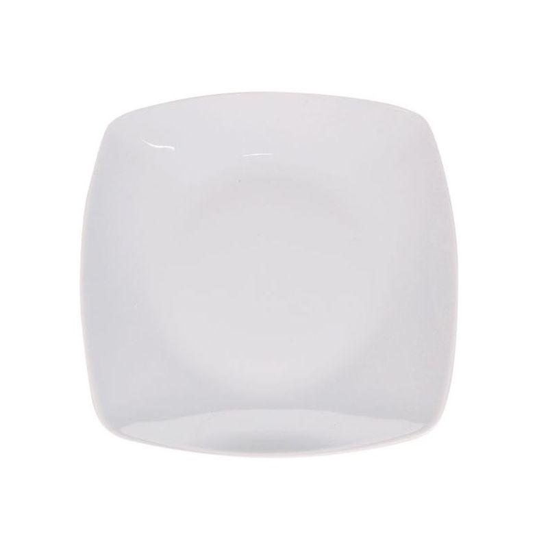 Akcent - middagstallerken 25,5 cm