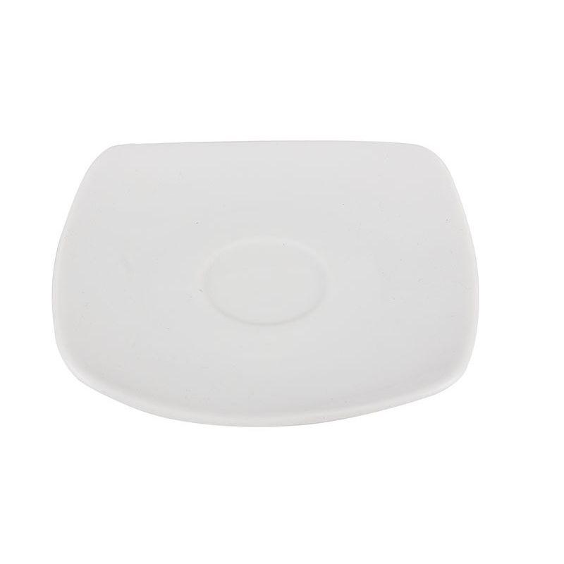 Akcent - asjett/tefat 17,7 cm