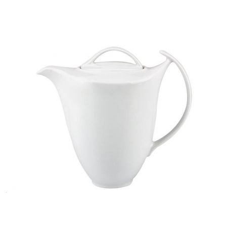 Akcent - kaffekanne 1,4L