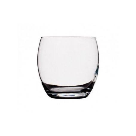 Luminarc Versailles 350 ml -   glass 6 deler