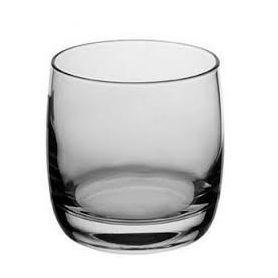 Luminarc French 310 ml -   glass 6 deler