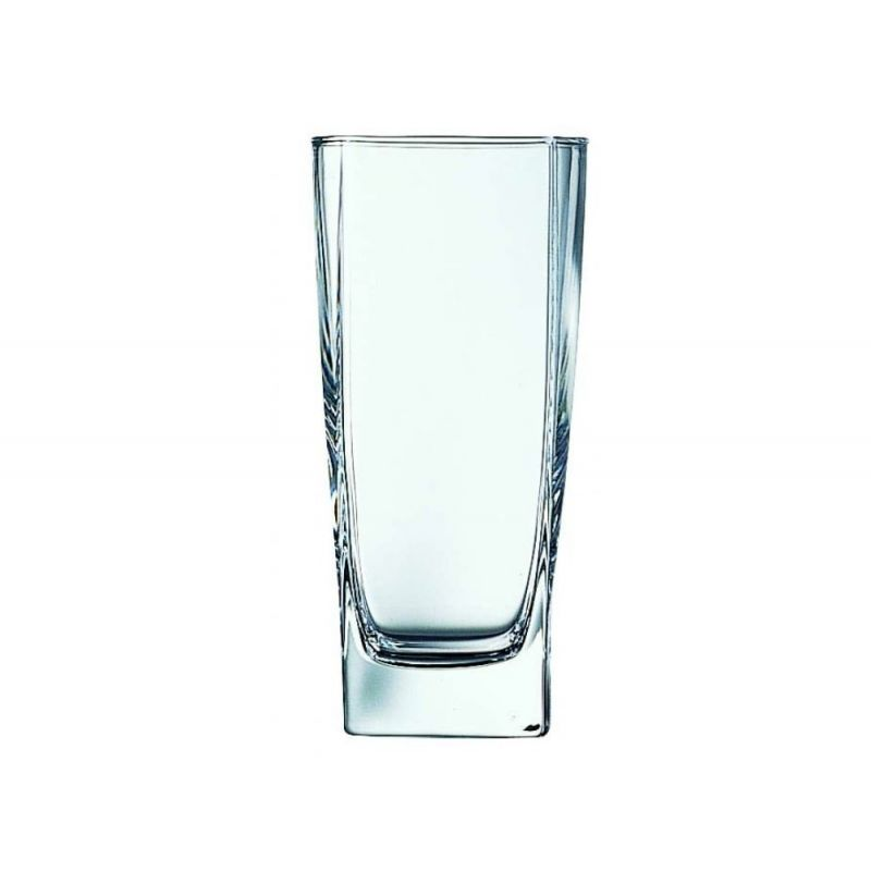 Luminarc Sterling 330 ml -   glass 6 deler