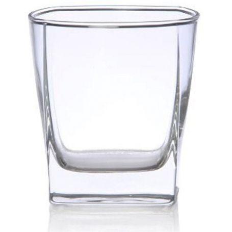 Luminarc Sterling 300 ml -   glass 6 deler