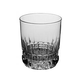 Whisky Luminarc Imperator 30 cl - 6 stk