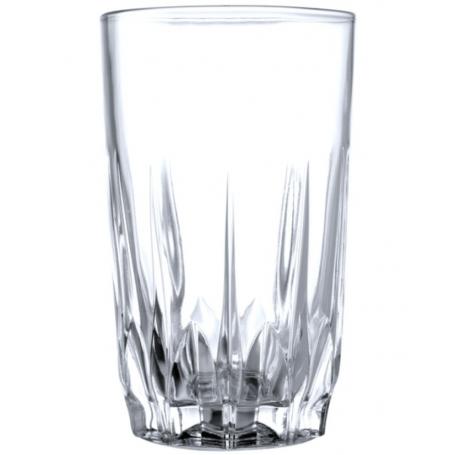 Luminarc Hussard 270 ml  -   glass 6 deler
