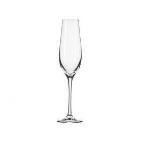 Champagne Harmony 20 cl - 6 stk