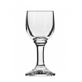 Drammeglass Epicure 2 cl - 6 stk