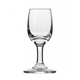 Drammeglass Epicure 3,5 cl - 6 stk