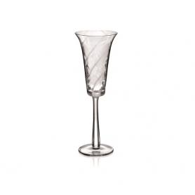 Champagne HANDMADE Elite 22 cl - 1 deler