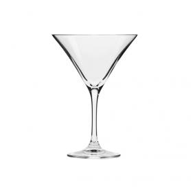 Martiniglass Crystalline Casual 15 cl - 6 deler