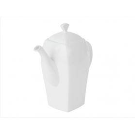 Ambition Fala - kaffekanne 1,2 L