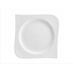 Ambition Fala - desserttallerken 15 cm
