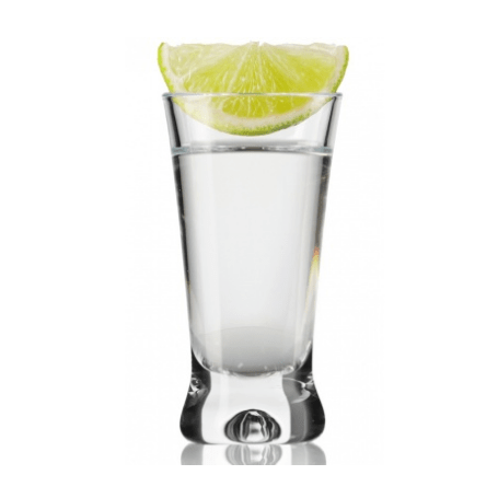 Drammeglass Basic Glass 5 cl - 6 stk 2