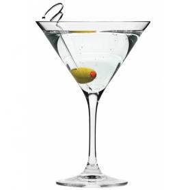 Martiniglass Elite 15 cl - 6 stk