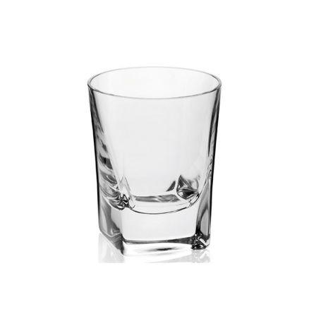 Whiskey Caro sett - 7 deler