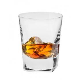 Whiskey HANDMADE Caro 28 cl - 6 deler