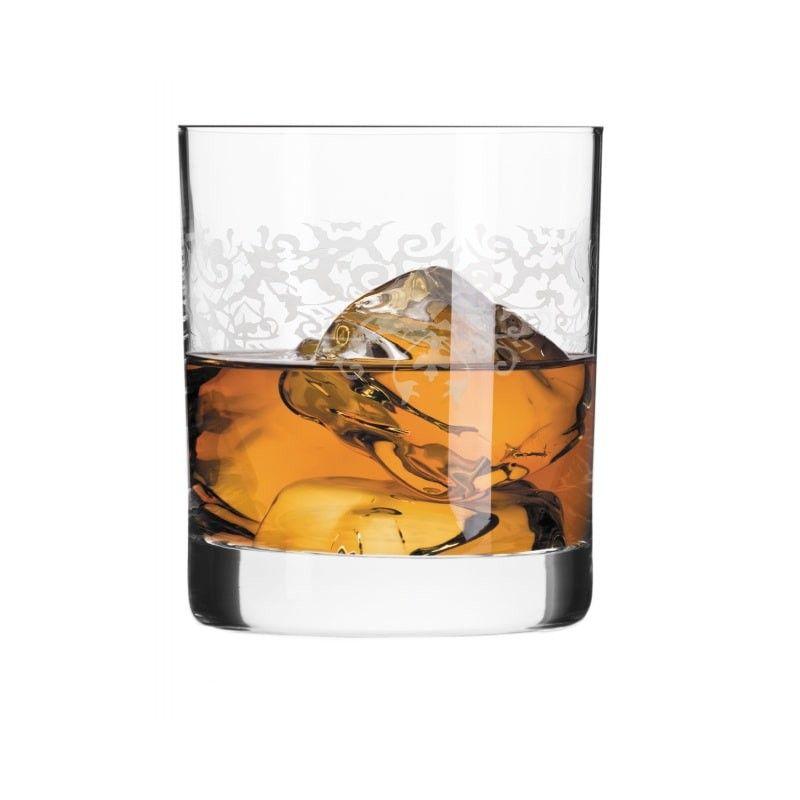 Whiskey Krista Deco 30 cl - 6 stk