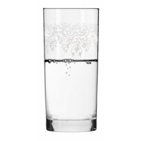 Long Drink Krista Deco 35 cl - 6 stk