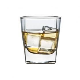 Whisky Luminarc Sterling 30 cl - 3 stk