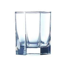 Luminarc Octime 300 ml  -   glass 6 deler