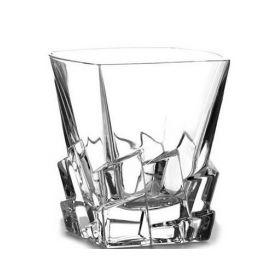 Whiskey Crack 31 cl - 6 stk