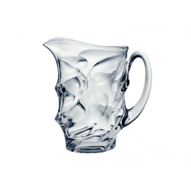 Kanne Crystalite Calypso 1,3 L - 1 deler