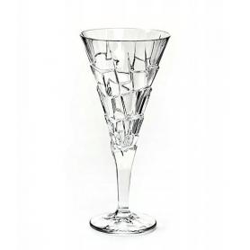 Vin Crystalite Crack 23 cl - 6 stk