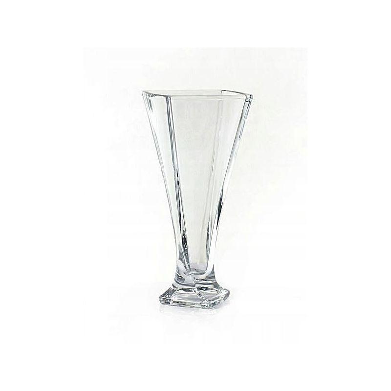 Bohemia Quadro - Vase 28.0 cm