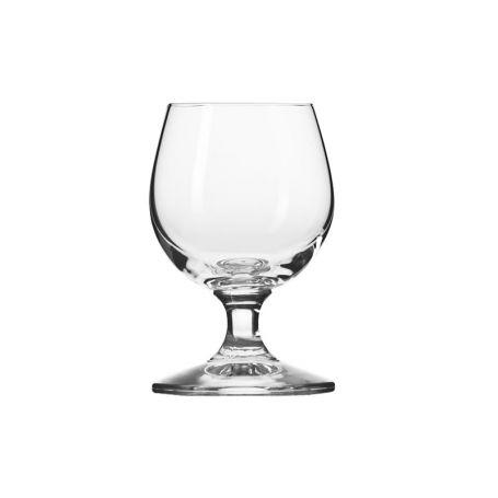 Cognac Lifestyle Vivat 10 cl - 6 stk